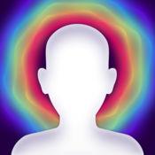 光环扫描仪---解读你的情绪