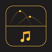 均衡器+ - 音量增强 & 音效处理工具