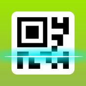 QRScanner - 二维码阅读器和条码扫描器