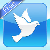 推特信息 免费