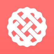 ProtoPie Player - 无代码交互原型设计软件