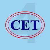 CET词汇——大学英语四六级大纲词汇,最单纯的背单词