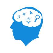 挑战记忆力 —训练大脑,快速提升记忆力LOGO