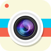 照片美化编辑和图片处理软件 - 完美影像 Pro
