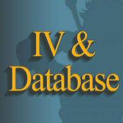 IV(个体值)计算器 & 数据库 for 火焰之纹章 英雄