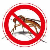 驱赶蚊子&驱狗 - 超声波驱蚊器 + 驱赶猫狗