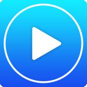 Movie Player +  电影播放器