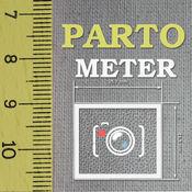 Partometer  - 相机测量工具测量图片