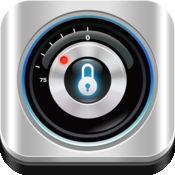 密码管家-九重安全保障