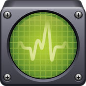 磁力免费 - 特斯拉计和EMF检测工具
