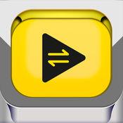 視頻格式工廠 - 視頻格式轉換&播放器