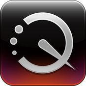 QuickReader - 实现快速阅读的电子书阅读器