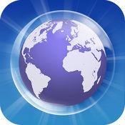 浏览器缓存的保存 - CacheFinder