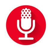 录音 - 录音机 - 记录 - 录音专