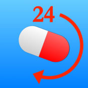 服药提醒 - 定时吃药免费