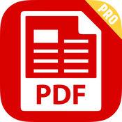 PDF阅读器和编辑器 - 注释,签名和编辑PDF