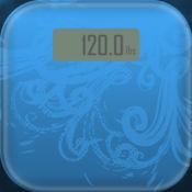 瘦身日记-减肥瘦身体重记