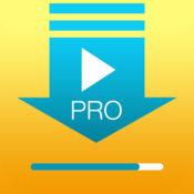 Clip视频下载工具专业版.