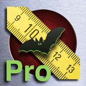 测量LOGO