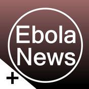 埃博拉病毒新闻