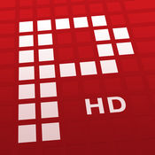 逻辑拼图HD