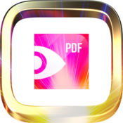 PDF阅读器店