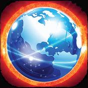 Photon Flash 浏览器及免费视频,音乐,电影,游戏,新闻轻松高速下载播放器 for iPhone