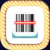 条码阅读器 - 免费LOGO