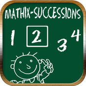 矩阵序列 - 每个人的数学