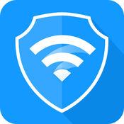 WiFi管家-手機WiFi管理