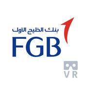 FGB VR