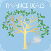 Finance Deals & Finance Store Reviews