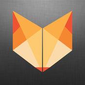 Fox SignalsLOGO