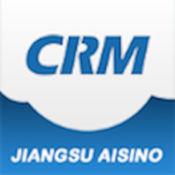 ASN_CRM