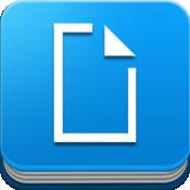 App营销系统HD