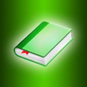 虚拟图书LOGO