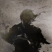 流星蝴蝶剑-有声小说