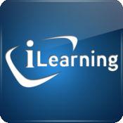 FLTRP-iLearning