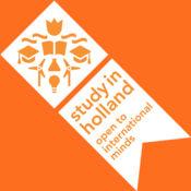 Go Holland