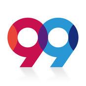 99广场舞