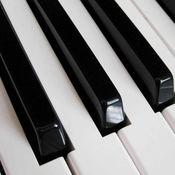 鋼琴與免費歌曲學習