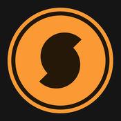 SoundHound音樂搜索識別和免費播放器