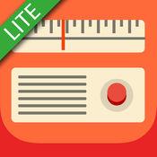 RadioX Lite