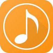 铃声 for iOS10LOGO