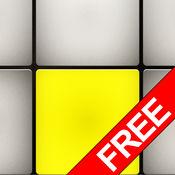 Rhythm Pad免费版LOGO