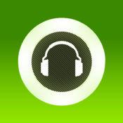 英语流利说听力口语学习资料