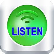 英语听力学习资料大全LOGO