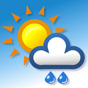 天气 :)
