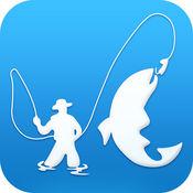 钓鱼钓友派