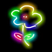 儿童快乐涂鸦